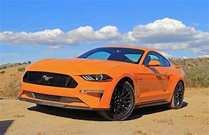 Hybrid Ford Mustang due out 2020, AWD and full-electric versions possible (Görüntüler ile) | Seyahat