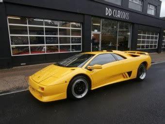 1986 Lamborghini Lm002 For Sale by For Sale 1986 Lamborghini Lm002 Netto Sale Possible