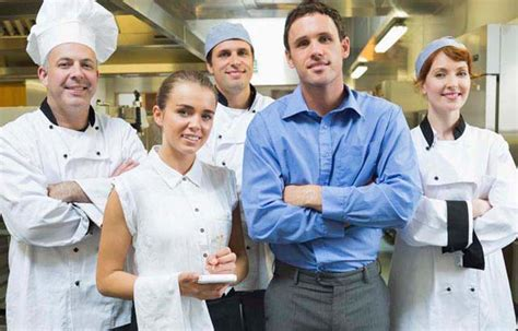 kitchen manager salary kitchen manager description salary manager