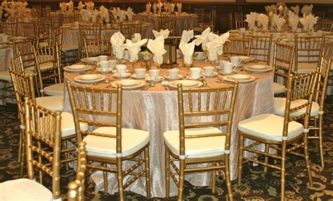 gold chair rental ft wayne in where to rent clear