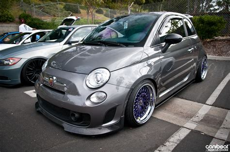 fiat cars fiat 500 abarth cars pinterest fiat and cars