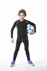 Online Buy Wholesale kids gym wear from China kids gym wear Wholesalers   Aliexpress.com