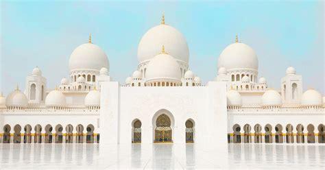 Four day holiday announced for Eid Al Adha 2020 ...
