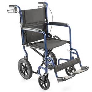 invacare corporation invacare lightweight aluminum