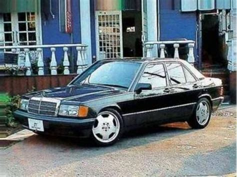 free download parts manuals 1993 mercedes benz w201 electronic valve timing mercedes benz w201 1983 1993 workshop service manual download man