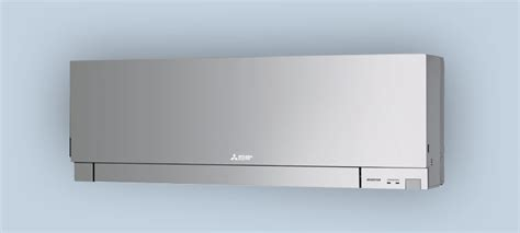 Mitsubishi Wall Mounted Air Conditioner Prices by Mitsubishi Air Conditioning Wall Mounted Units Price