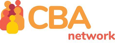 Community Based Adaptation Network (CBA Network) | weADAPT ...