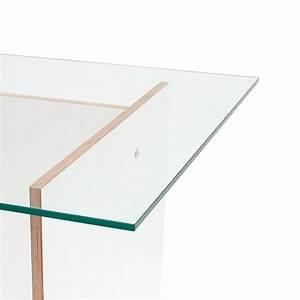 Glas Tischplatte Ikea : glas tischplatte com forafrica ~ Orissabook.com Haus und Dekorationen