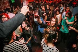 Gente bailando discoteca wallpaper | 5760x3840 | 863593 ...