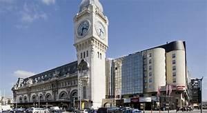 Hotel Mercure Paris Gare De Lyon : mercure paris gare de lyon hotel in paris mercure paris ~ Melissatoandfro.com Idées de Décoration