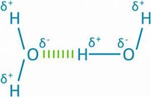 Verdunstung Wasser Berechnen Formel : das wassermolek l jugendliche ~ Themetempest.com Abrechnung