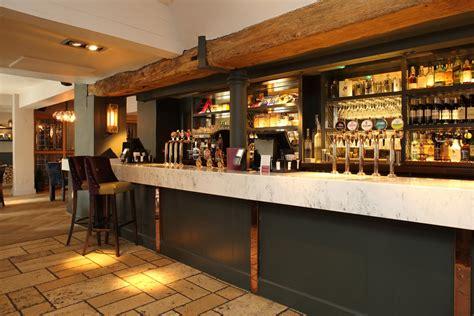 versital marble bar tops   mitchells  butlers