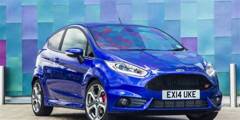 ford st leasing ford st on car leasing
