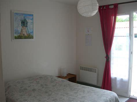 chambre d hotes ile de ré chambres d 39 hôtes sur l 39 ile de ré
