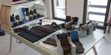 siege d avion aéronautique les sièges d 39 avion un marché juteux