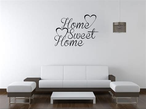 12 Wall Stickers For Fabulous Room Decor
