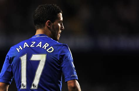 He is a world record holder in the 10. Eden Hazard Wallpapers High Resolution and Quality Download