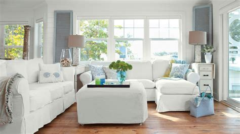 40 Beautiful Beachy Living Rooms  Coastal Living. Inexpensive Ways To Divide A Room. Laundry Room Layouts. Ahwahnee Dining Room. Hobby Lobby Room Dividers. Office Media Room. Dining Room Chair Pads Cushions. Rooms To Go Kids Outlet. Laundry Room Tub