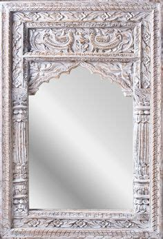 Bedroom Mirrors India by 114 Best Indian Mirrors Images