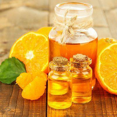 Stinkende Flüssigkeit Selber Herstellen by Bade 246 L Mit Orangenduft Selber Machen Diy Rezept Do