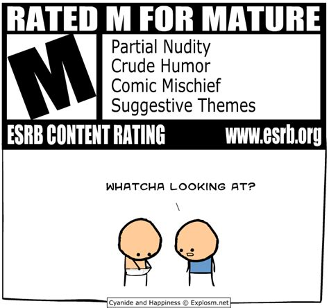 X Rated Friday Memes - pitsnipes gripes cyanide and happiness