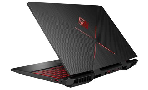 Harga Laptop Merk Hp Hewlett Packard baca juga hp omen 15 dc0037tx andalkan kinerja tinggi