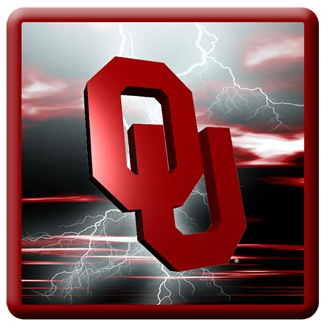 ou sooners wallpaper gallery