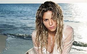 Singer, Shakira wallpapers and images - wallpapers ...