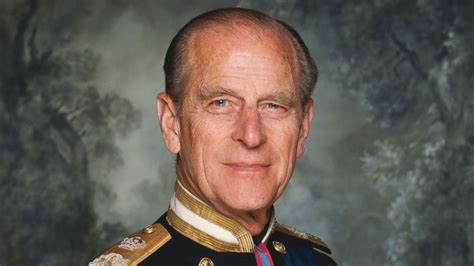Prince Philip through the years Photos - ABC News