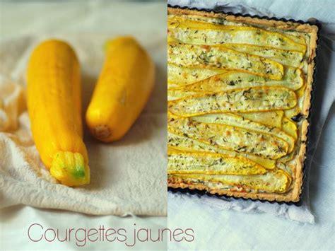 les 47 meilleures images 224 propos de recettes 224 cuisiner