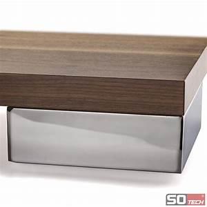 Möbelfüße Metall Eckig : m belf e india schrankf e sockelf e sofaf e winkel eckig rund polsterfu ebay ~ Watch28wear.com Haus und Dekorationen
