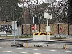 Liste Des Radars : liste des nouveaux radars install s paris en janvier 2013 city ~ Medecine-chirurgie-esthetiques.com Avis de Voitures
