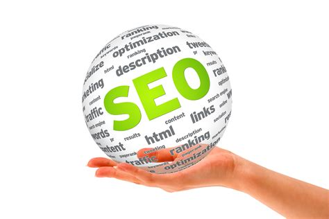 Seo Firm by Seo Company Seo Firm Eminence Consulting Llc 171 Seo