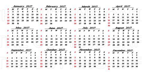 cutting cafe  checkbook calendar printable set