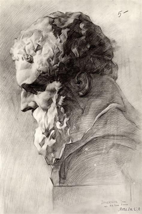 pencil drawings ideas sky rye design