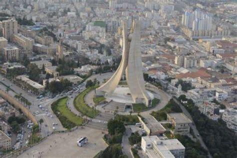 chambres de commerce et d industrie ambassade d 39 algerie a tachkent ouzbekistan