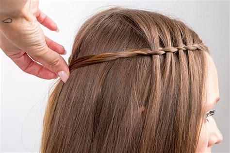Frisuren Offene Haare