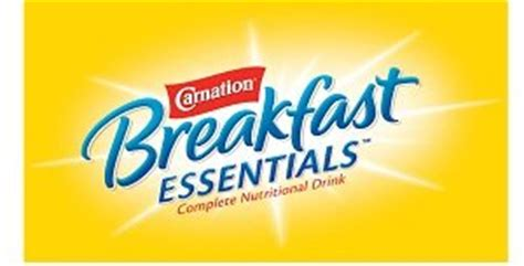 Amazon.com : Carnation Breakfast Essentials, Classic
