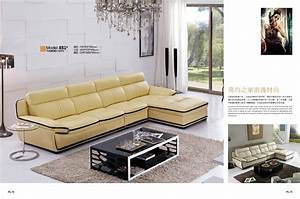 german style leather sectional sofa 851jpg With german leather sectional sofa
