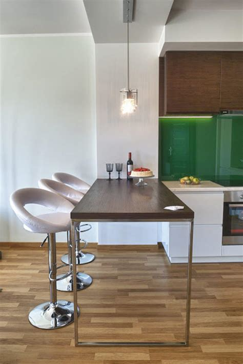 small kitchen bar table kitchen bar table homesfeed