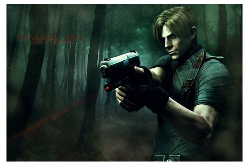 download do resident evil 6 para pc