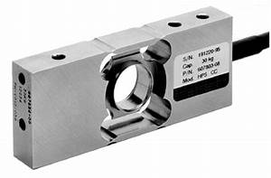 Load Cell Hps