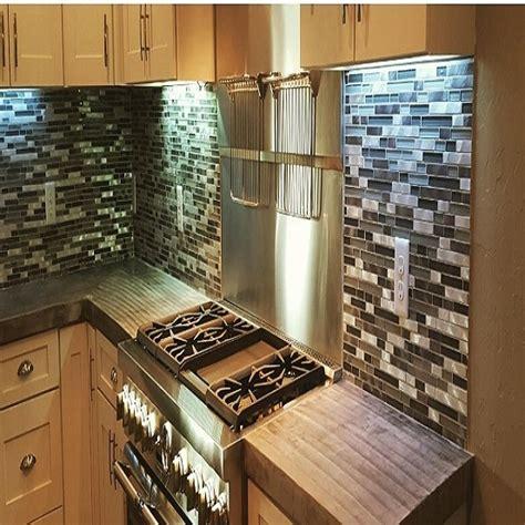 kitchen cabinets oklahoma city ok city kitchen cabinets premium cabinets oklahoma city 6260