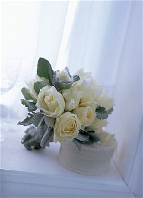gray wedding flowers metropolitan wholesale