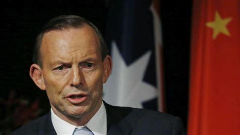 l australie durcit encore un peu sa politique d immigration asie pacifique rfi