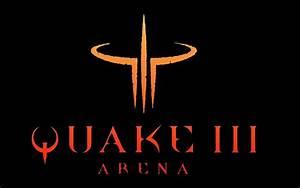Quake 3 Arena Free Download Full Version Crack PC