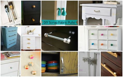 cost diy drawer pulls knobs  handles