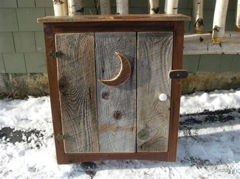 + Best Ideas About Rustic Medicine Cabinets On Pinterest