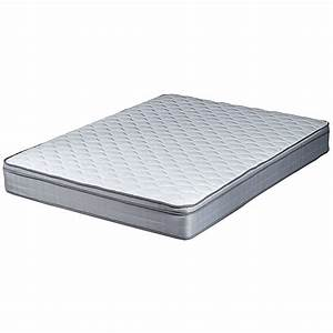 Simon bedding pillow top mattress for Bedding for pillow top mattresses