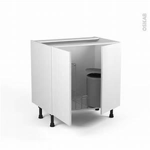 Poubelle Sous Evier Ikea : poubelle ikea sous evier nice meuble lave main ikea ~ Dailycaller-alerts.com Idées de Décoration